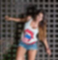 Bianca Pressefoto_edited.jpg