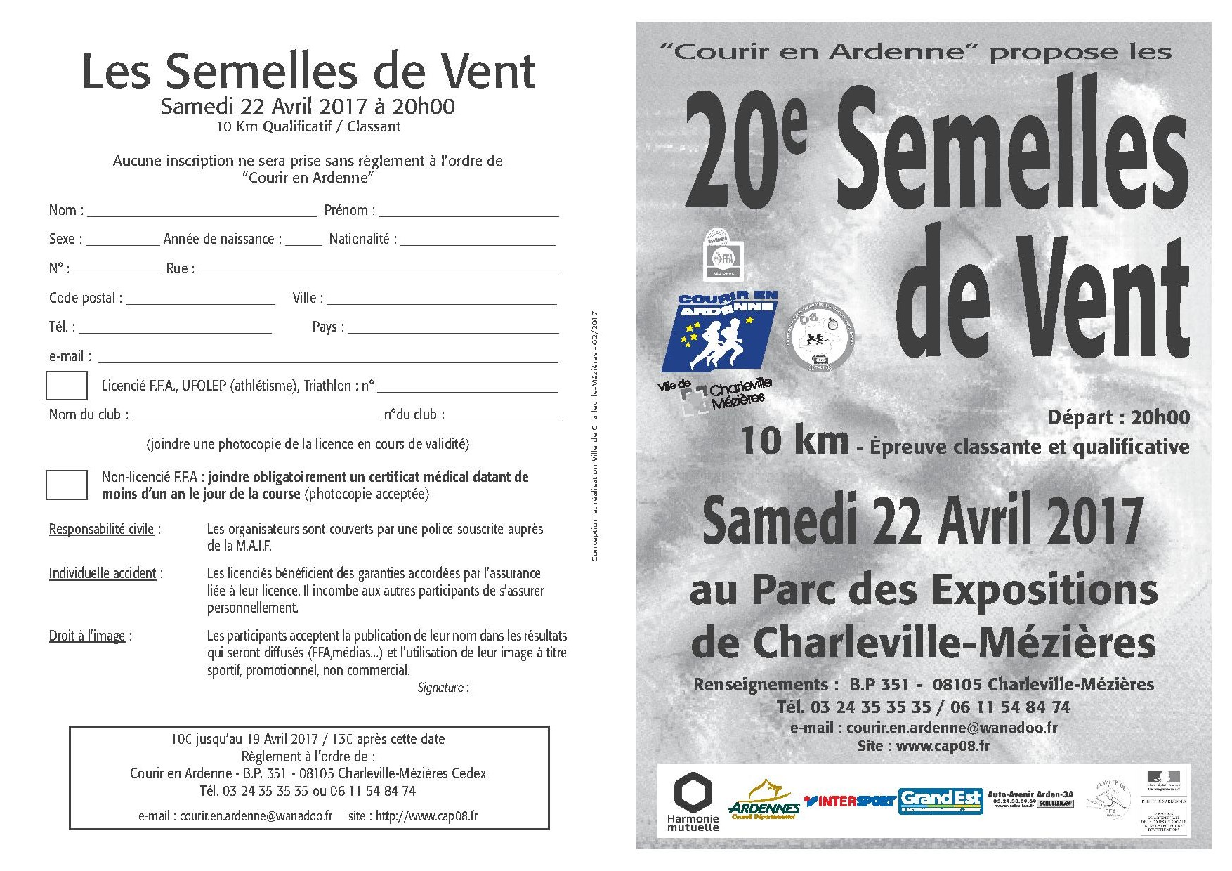 Charleville mezieres code postal with charleville mezieres code postal - Charleville mezieres code postal ...
