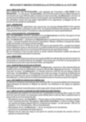 Vignette reglement Junivilloise 2020.jpg