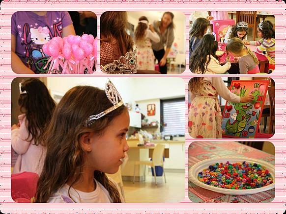 יום הולדת 7 נסיכות ספיר.png