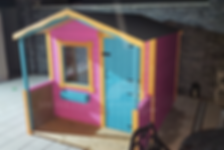 Tree_house_playhouse_wendy_house_girls_p