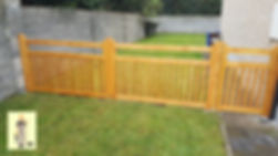 Front Entrance Gates, Fencing, fence, garden fences,Driveway Gate, Yard Gate, Garden Gates, Metal Frame Gates,  Wooden Gate, Pressure Treated, Side Gates, Wooden Garden Gates, Solid Garden Gates