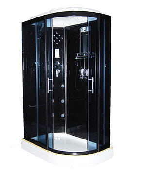A H Furnico Inc Luxury European Shower Enclosures And