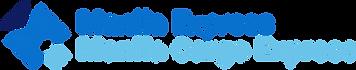 ManilaCargoExpress_ID_Logo_FA_FC_Full.pn