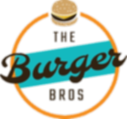 Burger-Bros-Logo-Transparent.png
