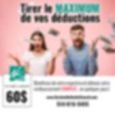 Facebook Static Ad_with price_v2.jpg