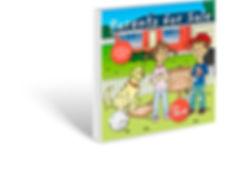 ParentsForSale-ColoringBook, Éditions Dre. Nicole