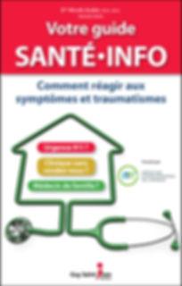 VotreGuideSanteInfo_C1.jpg