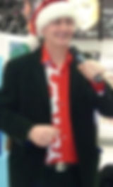 Store Compere Gamshow Host Presenter Magician Family Fun Day Entertainer Newcastle Gateshead Sunderland Northumberland