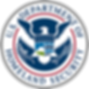 Department of Homeland Safety