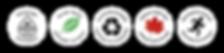 2020-Maple-3-icones-ligne.png