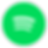 spotify-simple-green-logo-icon-24.png