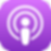 300px-Podcasting_icon.svg.png