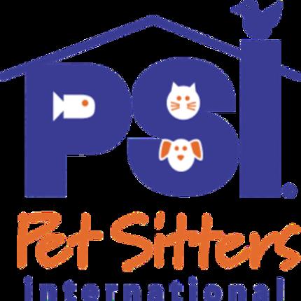 psi_logo%2520copy_edited_edited.png