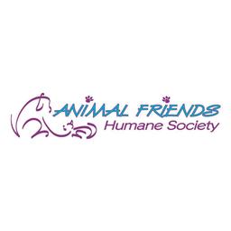 AnimalFriendsHumaneSociety.png