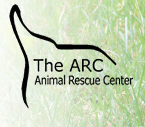 Animal Rescue Center.jpg