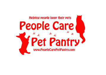 people pet care pantry.jpg