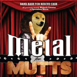 metal for mutts.jpg