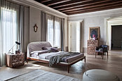 Mod.MICHELANGELO Tonin Casa