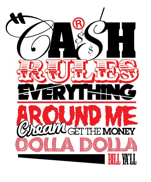 Cash Roolz