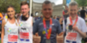 London_marathon_quartet.jpg