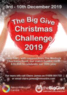 The_Big_Give_2019.jpg