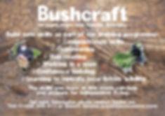 Bushcraft_info.jpg