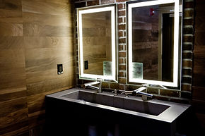 Cityline bathroom.jpg