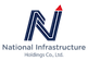 NIHC%20Transparent_edited.png