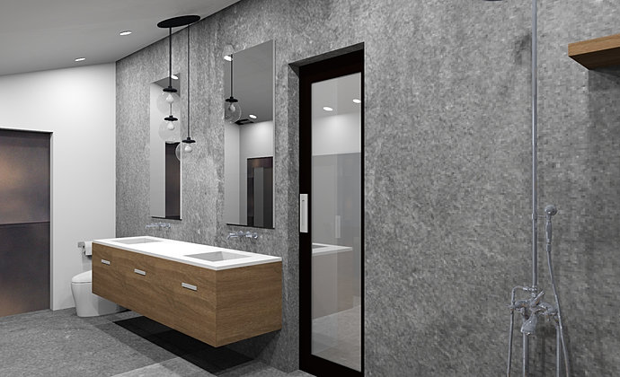 bathroom master bathroom bathroom design master bathroom design modern bathroom vanity - Modern Master Bathroom Designs