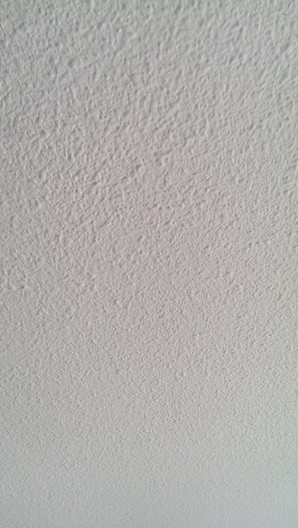 Nouvel 39 r peinture pour vos travaux dans le neuf for Retouche peinture plafond