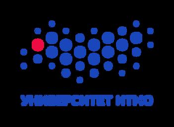 Планирование Проекта Дипломная Работа
