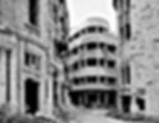 gabriele basilico libano foto
