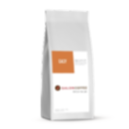 Galon Coffee Easy Premium Coffee Blend