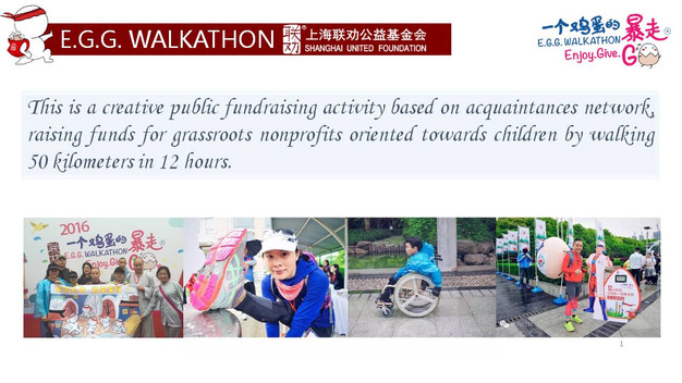 ff76b7_75898e3308cb4e8cbcadd470784a6593~mv2 Social Awareness-The E.G.G Walkathon