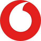 New_VF_Icon_PMS485_RED.png