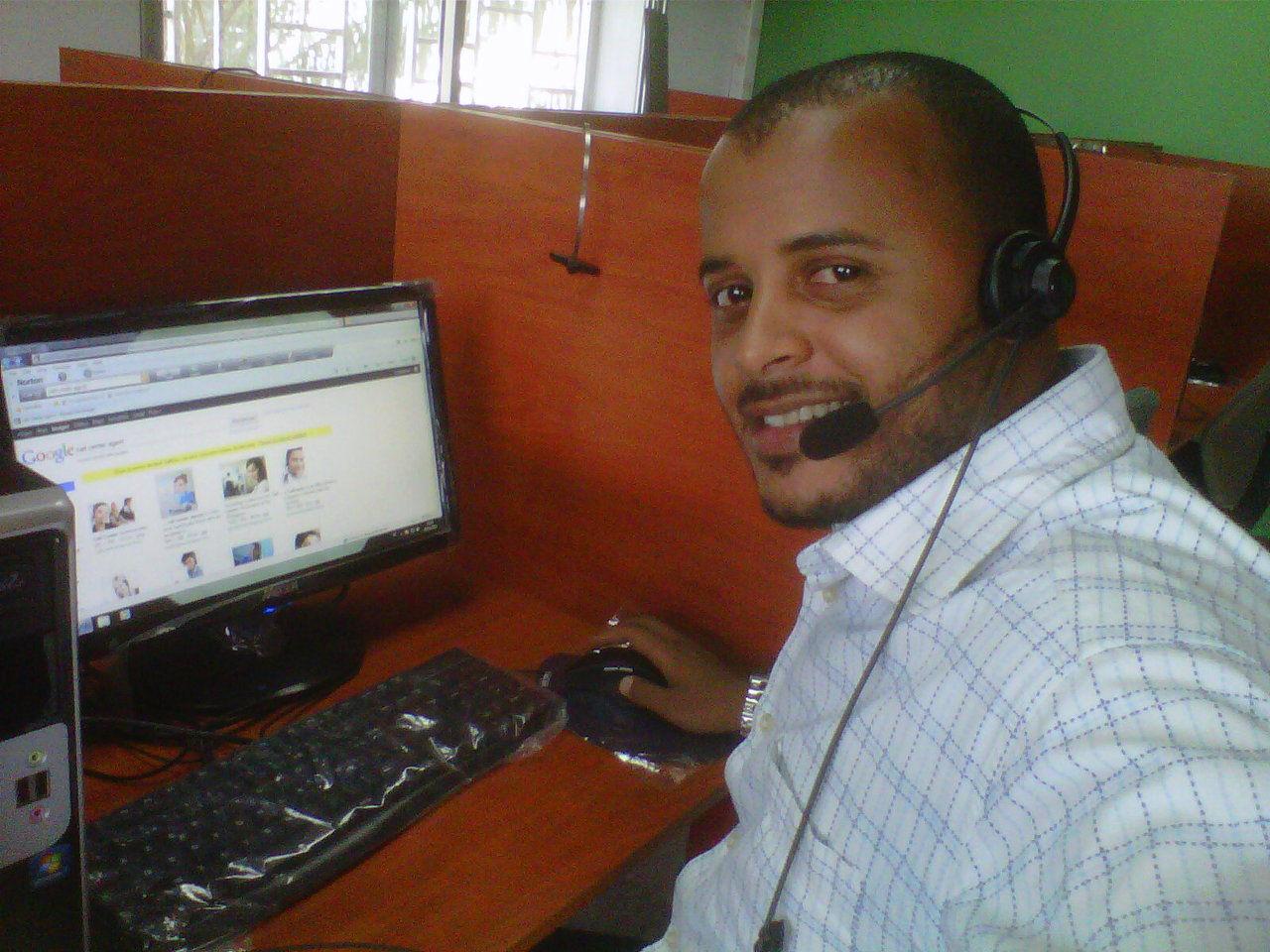congo call center centre d u0026 39 appel t u00e9l u00e9phonique en rdc