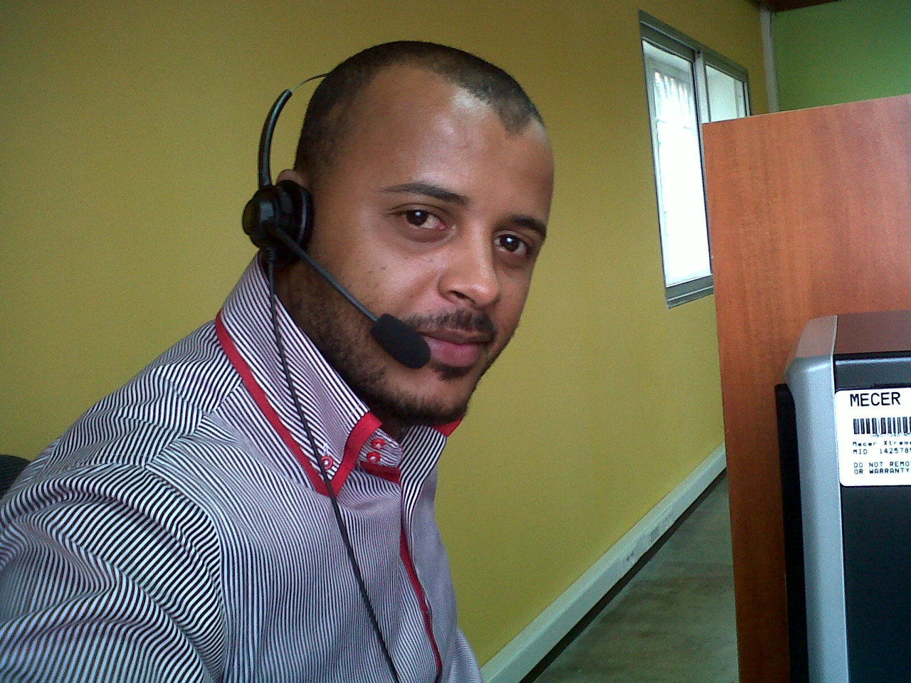 congo call center centre d u0026 39 appel t u00e9l u00e9phonique en rdc