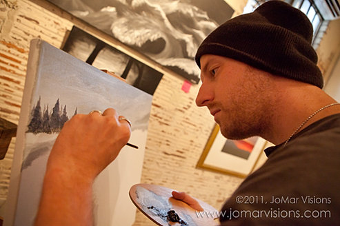 20110716-Art On the Making-180.jpg