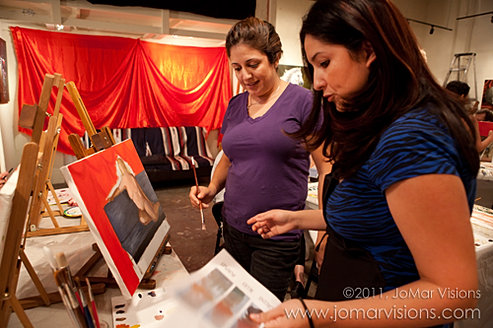 20111023- Classic Painting Workshop with Elizabeth Cencini-012.jpg