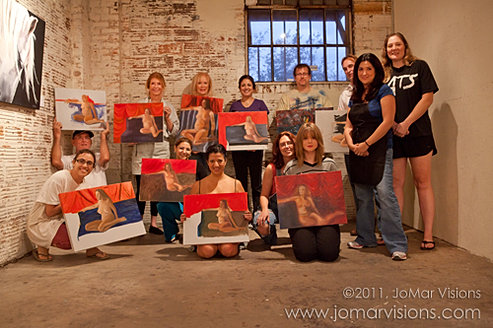 20111023- Classic Painting Workshop with Elizabeth Cencini-042.jpg