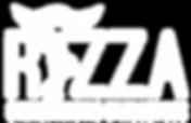 Rizza Chiropractic & Wellness Logo