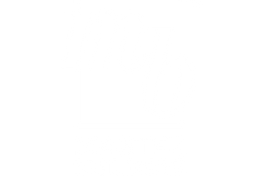 new-footer-logo.png