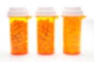 bottles of medication.jpg