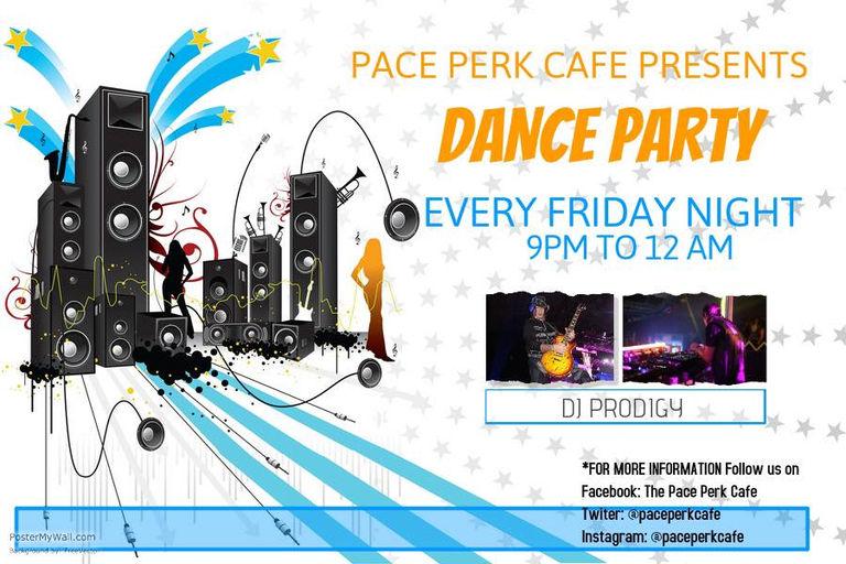 Dance Party_Flyer.jpg