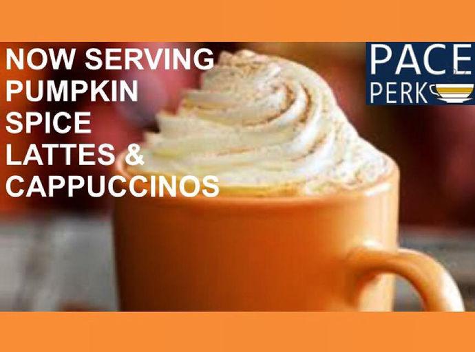 Pumpkin Spice Drinks.jpg