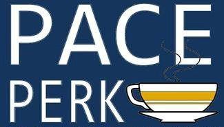 perk logo.jpg