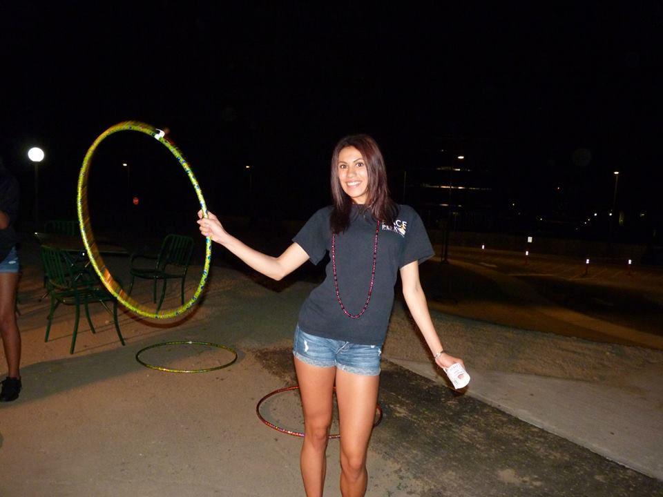 Grand Opening hula hoop.jpg