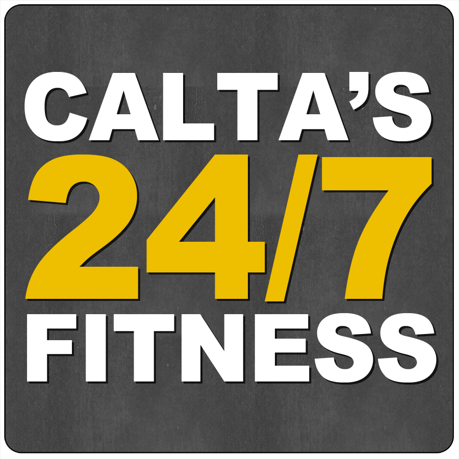 Calta 39 s 24 7 fitness amenities for Fitness 24 7 mobilia