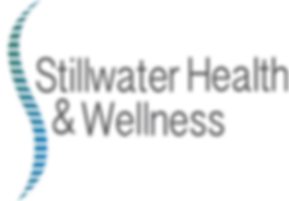 SHW logo spineVectM.png